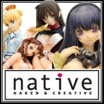 native naked &creative