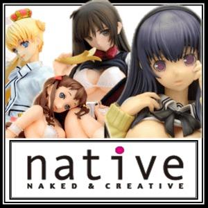 native naked &creative